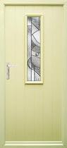 Solidor Composite Doors Composite Doors From Eco Thermal